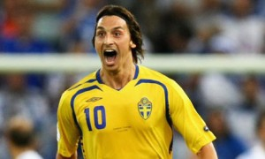 Zlatan 32 meccsen rúgott 28 góljával olasz gólkirály lett. Rajta nem fog múlni...