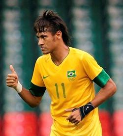 Brazília és az elátkozott olimpiák